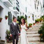 201309-wedding-frigiliana-marinas-de-nerja-33