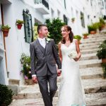 201309-wedding-frigiliana-marinas-de-nerja-34