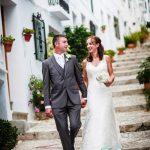 201309-wedding-frigiliana-marinas-de-nerja-34