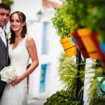201309-wedding-frigiliana-marinas-de-nerja-35