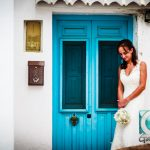 201309-wedding-frigiliana-marinas-de-nerja-36