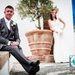 201309-wedding-frigiliana-marinas-de-nerja-37