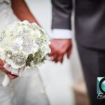 201309-wedding-frigiliana-marinas-de-nerja-38
