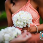 201309-wedding-frigiliana-marinas-de-nerja-41