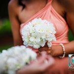 201309-wedding-frigiliana-marinas-de-nerja-41