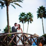 201309-wedding-frigiliana-marinas-de-nerja-42
