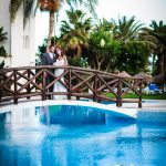 201309-wedding-frigiliana-marinas-de-nerja-43