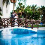 201309-wedding-frigiliana-marinas-de-nerja-43