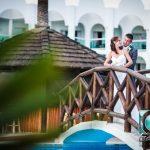 201309-wedding-frigiliana-marinas-de-nerja-44
