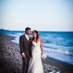 201309-wedding-frigiliana-marinas-de-nerja-45
