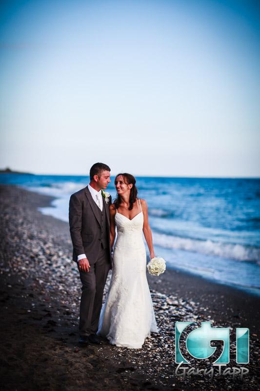 201309-wedding-frigiliana-marinas-de-nerja-45