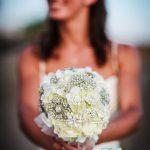 201309-wedding-frigiliana-marinas-de-nerja-46