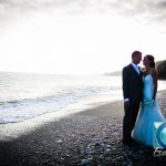 201309-wedding-frigiliana-marinas-de-nerja-47