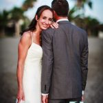201309-wedding-frigiliana-marinas-de-nerja-48