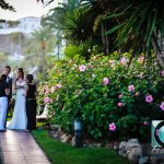 201309-wedding-frigiliana-marinas-de-nerja-49