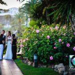 201309-wedding-frigiliana-marinas-de-nerja-49