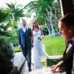 201309-wedding-frigiliana-marinas-de-nerja-51