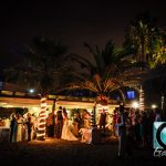 201309-wedding-frigiliana-marinas-de-nerja-52
