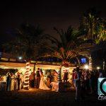 201309-wedding-frigiliana-marinas-de-nerja-52