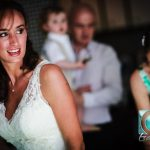 201309-wedding-frigiliana-marinas-de-nerja-6