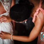 201309-wedding-frigiliana-marinas-de-nerja-7