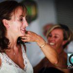 201309-wedding-frigiliana-marinas-de-nerja-8