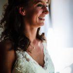 201309-wedding-frigiliana-marinas-de-nerja-9