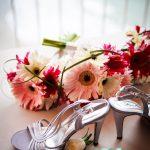 201309-wedding-nerja-balcon-de-europa-el-salvador