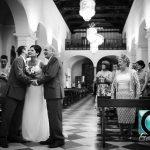 201309-wedding-nerja-balcon-de-europa-el-salvador-10