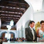 201309-wedding-nerja-balcon-de-europa-el-salvador-11