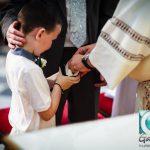 201309-wedding-nerja-balcon-de-europa-el-salvador-12
