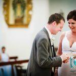 201309-wedding-nerja-balcon-de-europa-el-salvador-13