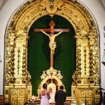 201309-wedding-nerja-balcon-de-europa-el-salvador-14