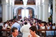201309-wedding-nerja-balcon-de-europa-el-salvador-15