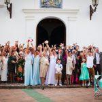 201309-wedding-nerja-balcon-de-europa-el-salvador-16