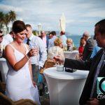 201309-wedding-nerja-balcon-de-europa-el-salvador-17