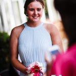 201309-wedding-nerja-balcon-de-europa-el-salvador-18