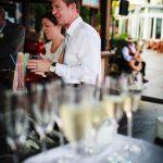 201309-wedding-nerja-balcon-de-europa-el-salvador-20