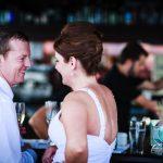 201309-wedding-nerja-balcon-de-europa-el-salvador-22