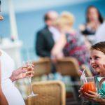 201309-wedding-nerja-balcon-de-europa-el-salvador-23