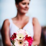 201309-wedding-nerja-balcon-de-europa-el-salvador-24