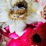 201309-wedding-nerja-balcon-de-europa-el-salvador-25
