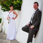 201309-wedding-nerja-balcon-de-europa-el-salvador-26