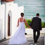 201309-wedding-nerja-balcon-de-europa-el-salvador-27