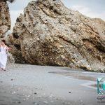 201309-wedding-nerja-balcon-de-europa-el-salvador-28