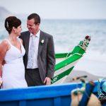 Nerja Wedding Photographer