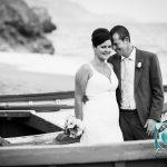 201309-wedding-nerja-balcon-de-europa-el-salvador-31