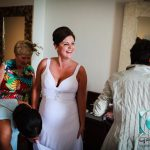 201309-wedding-nerja-balcon-de-europa-el-salvador-4