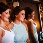 201309-wedding-nerja-balcon-de-europa-el-salvador-5