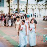 201309-wedding-nerja-balcon-de-europa-el-salvador-6